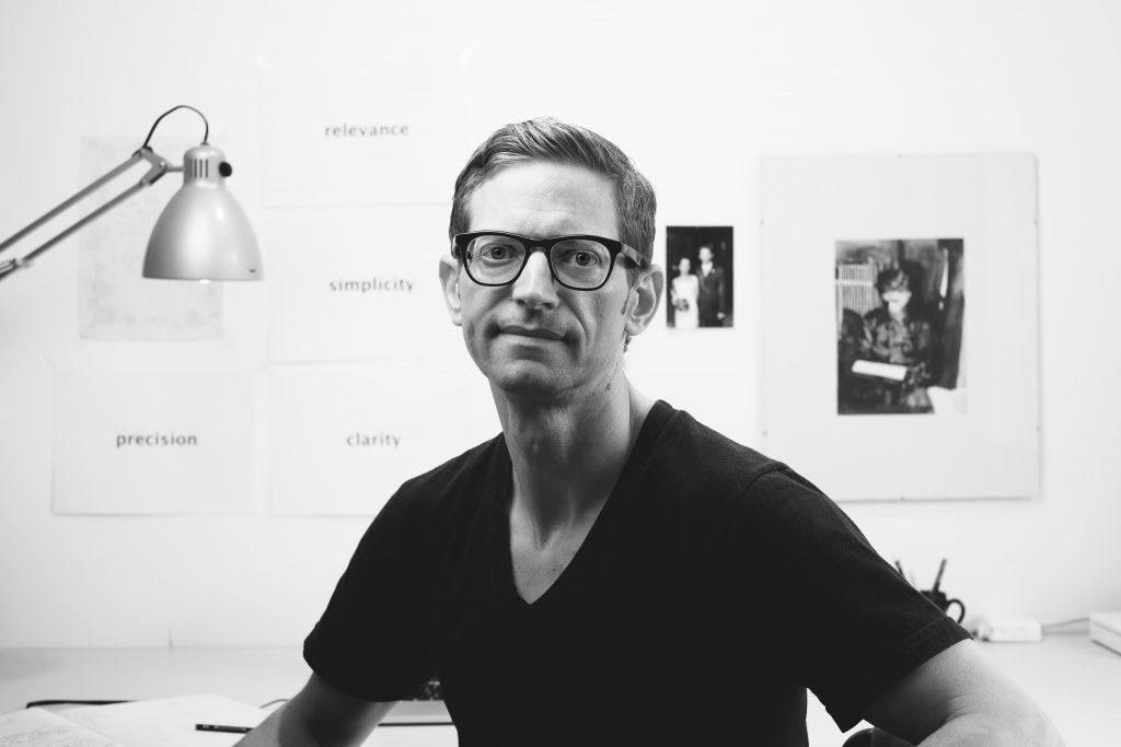 Tilman Weigele –Texter in Stuttgart